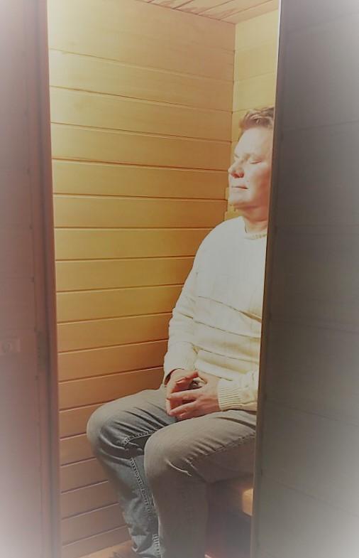 david-wagner-in-vintage-tachyon-wellness-room.jpg