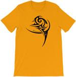 tachyon-shirt-150..jpg